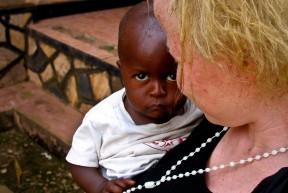 Uganda-Hope